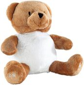 Playtastic-Teddybär-Nachtlicht