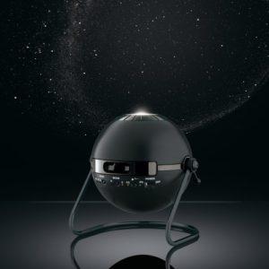 Heimplanetarium Test Vergleich-Homestar-Pro-Sega-Toys2