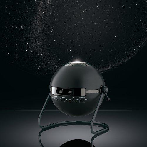 Heimplanetarium-Homestar-Pro-Sega-Toys2