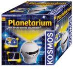 KOSMOS Heimplanetarium - 1