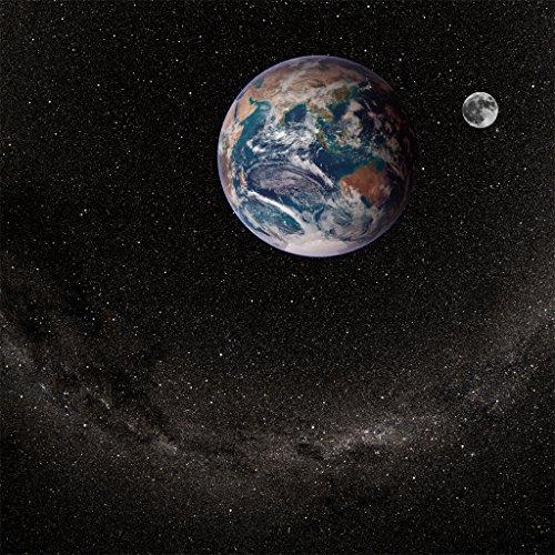Das Sonnensystem Modell - Bildung für die Kinder