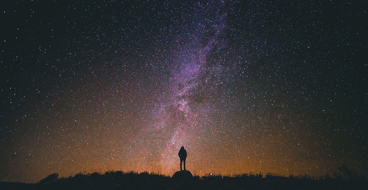 Sternenhimmel-Breitbild2